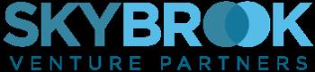 Skybrook Venture partners